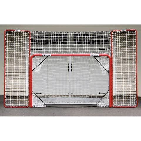 Buy Hockey Equipment Online at Overstock | Our Best Team
