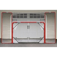 Pads Hockey Equipment
