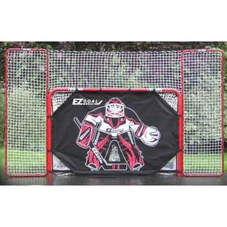 7b0d5631105 Buy Hockey Equipment Online at Overstock