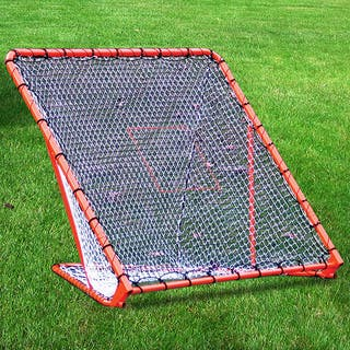 Lacrosse Folding Goal with Tilting Throwback|https://ak1.ostkcdn.com/images/products/10522556/P17605718.jpg?impolicy=medium