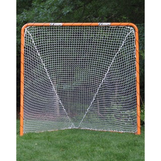 6'x6' Official Regulation 1.5-inch Folding Metal Lacrosse Goal|https://ak1.ostkcdn.com/images/products/10522558/P17605720.jpg?_ostk_perf_=percv&impolicy=medium