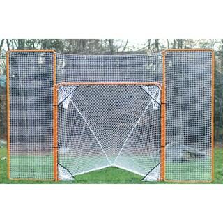 EZ Goal Folding Metal Lacrosse Goal and Rebounder https://ak1.ostkcdn.com/images/products/10522561/P17605723.jpg?_ostk_perf_=percv&impolicy=medium