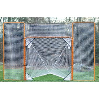 EZ Goal Folding Metal Lacrosse Goal and Rebounder|https://ak1.ostkcdn.com/images/products/10522561/P17605723.jpg?impolicy=medium