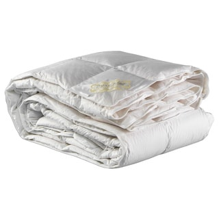 Pandora de Blathazar Queen Winter Down Duvet