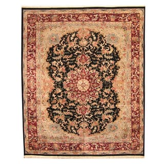 Blue 12 X 14 Rugs Area Rugs For Less Find Great Home Decor