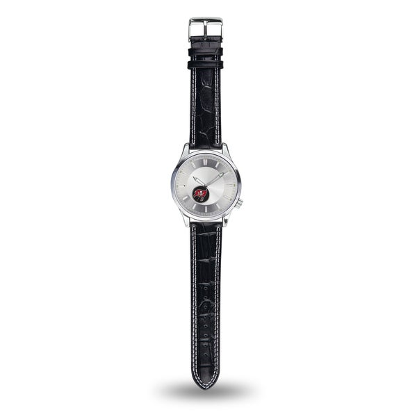Sparo Tampa Bay Buccaneers NFL Icon Watch