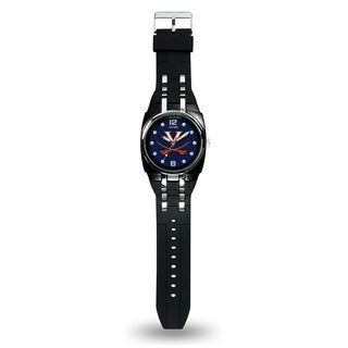 Sparo Virginia Cavaliers NCAA Crusher Watch