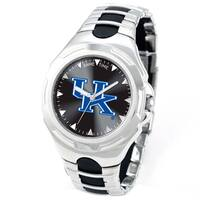 Game Time Men's Kentucky Wildcats Victory Watch