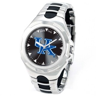 Game Time Men's Kentucky Wildcats Victory Watch
