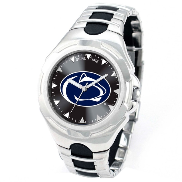 Game Time Men's Penn State Nittany Lions Victory Watch