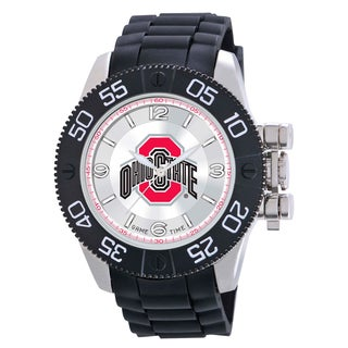 Game Time Ohio State Buckeyes NCAA Men's Beast Watch