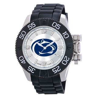 Game Time Penn State Nittany Lions NCAA Men's Beast Watch