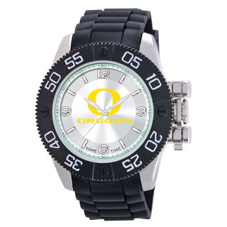 Game Time Oregon Ducks NCAA Men's Beast Watch