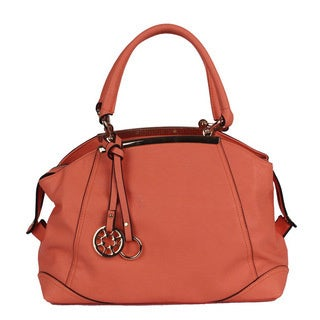 Oasis Handbag 'Docia' Satchel