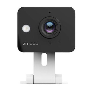 Zmodo Network Camera - Color