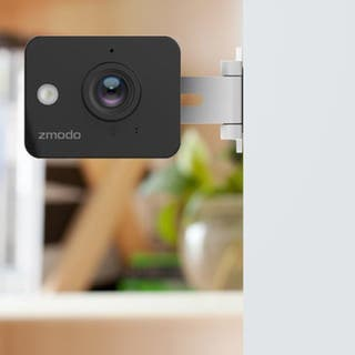 Shop Zmodo Network Camera - Free Shipping On Orders Over $45