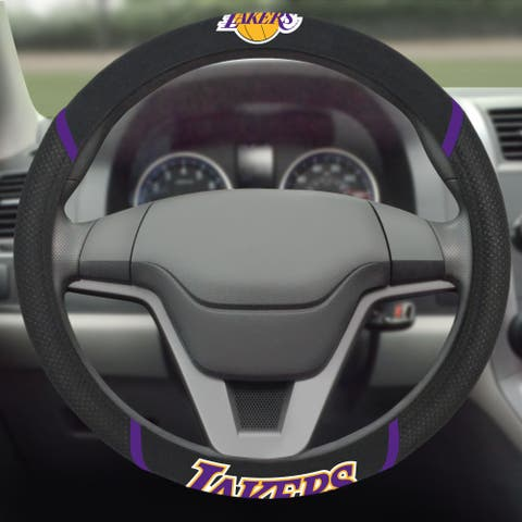 Buy Car Interior Accessories Online At Overstock Our