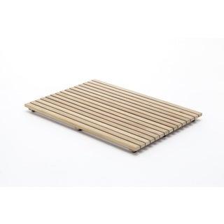 NovaSolo Wooden Tile