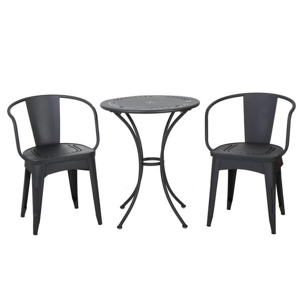 black iron outdoor furniture. modren iron outdoor bistro sets on black iron furniture