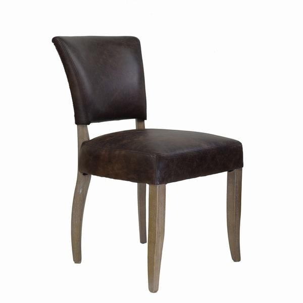 dining furniture for sale brisbane image