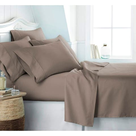 64cdce3901 Buy Size Twin XL Sheet Sets Online at Overstock | Our Best Sheets ...
