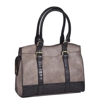 Bueno 'Cybill' Tote Bag