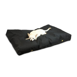 Snoozer Waterproof Patio Pet Bed (2 options available)