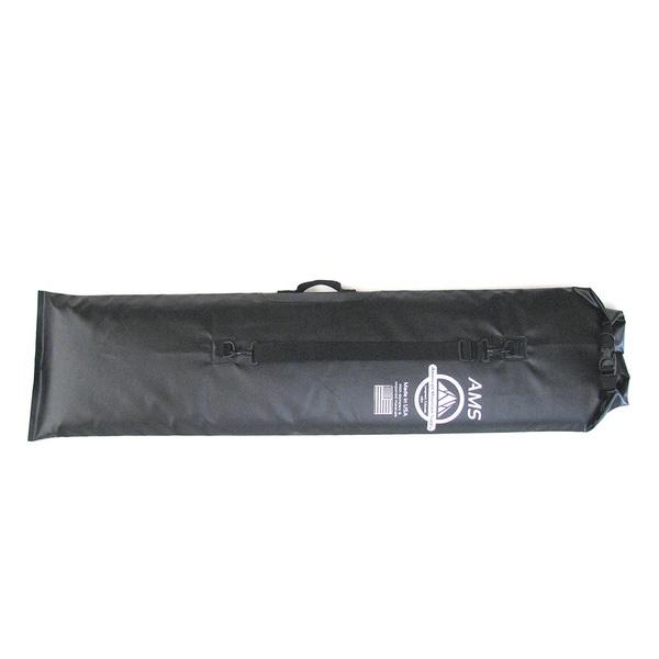 American Mountain Supply Amphibian Dry Bag