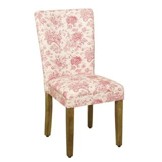 Laurel Creek Daulton Chair
