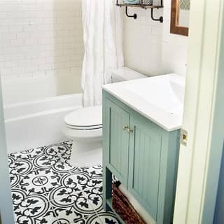 Tile For Less | Overstock.com