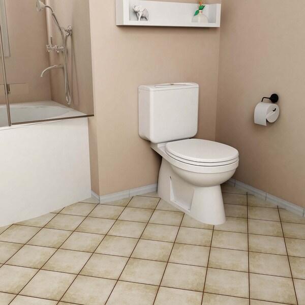 Somertile scafati natural porcelain floor and for 16 inch floor tile