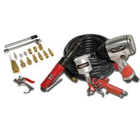 Top Rated Air Tool Accessories