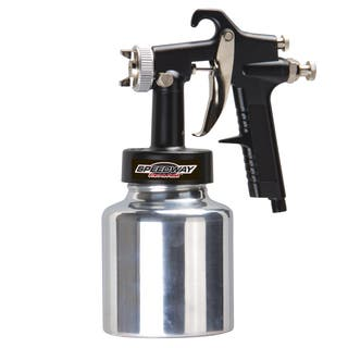 Speedway Latex Household LVLP Spray Gun|https://ak1.ostkcdn.com/images/products/10528605/P17611072.jpg?impolicy=medium