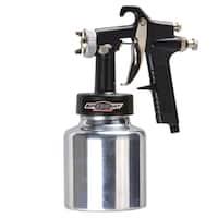 Speedway Latex Household LVLP Spray Gun