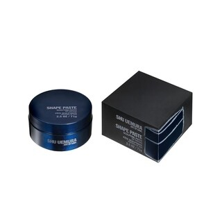Shu Uemura Shape Paste 2.5-ounce Sculpting Putty