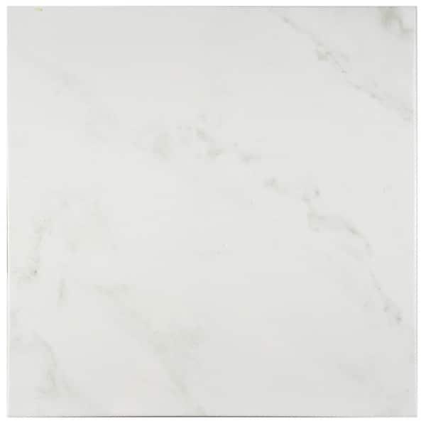 Somertile bengali ejemplar ceramic for 16 inch floor tile