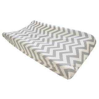 Link to My Baby Sam Out of the Blue Changing Pad Cover Similar Items in Child Safety