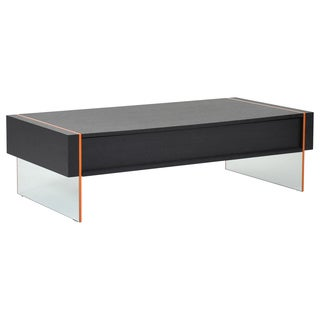 Orancio Coffee Table