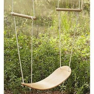 The Rob Company Swurfer Swing
