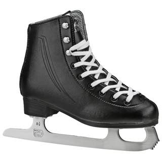 Cascade Boy's Figure Ice Skate|https://ak1.ostkcdn.com/images/products/10528987/P17611434.jpg?impolicy=medium