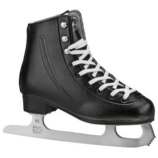 Cascade Boy's Figure Ice Skate (Option: 13)