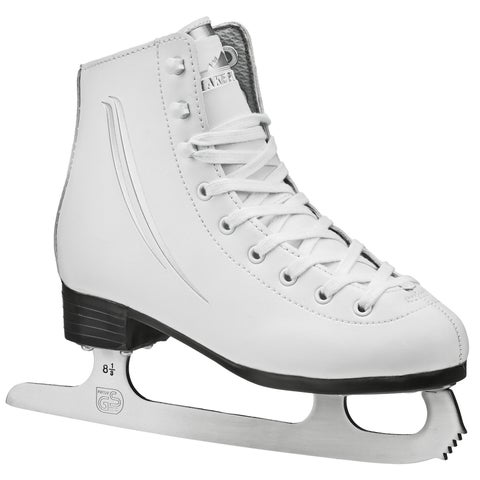 Cascade Girl's Figure Ice Skate
