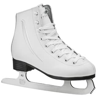 Cascade Girl's Figure Ice Skate|https://ak1.ostkcdn.com/images/products/10528988/P17611435.jpg?impolicy=medium