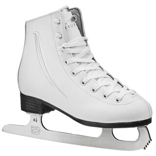 Cascade Girl's Figure Ice Skate