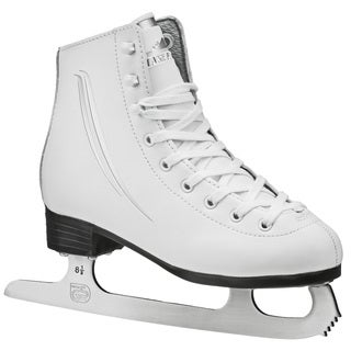 Cascade Girl's Figure Ice Skate (3 options available)