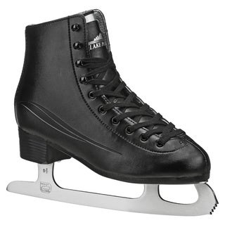 Cascade Men's Figure Ice Skate (More options available)