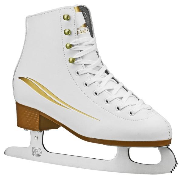 Cascade Women's Figure Ice Skate