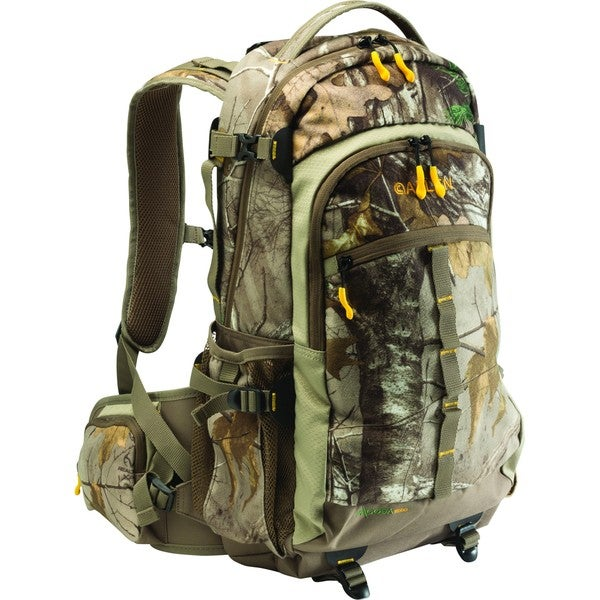 Pagosa Backpack
