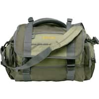 Allen Platte River Carrying Case for Gear - Olive