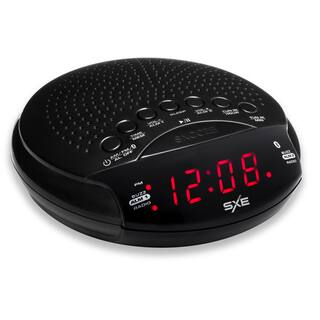 Westclox Clock Radio|https://ak1.ostkcdn.com/images/products/10529253/P17611686.jpg?impolicy=medium